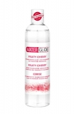 Лубрикант с ароматом вишня WATERGLIDE 300 ML FRUITY CHERRY