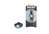 Кольцо MOJO ION STRENGTH COCKRING