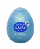Мастурбатор Tenga Egg COOL Edition