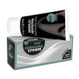 Анальный крем BACKSIDE ANAL TIGHTENING CREAM 50ML