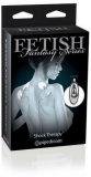 Электростимулятор Fetish Fantasy Series Limited Edition Shock Therapy