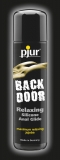 Пробник pjur backdoor anal glide 1,5 ml