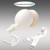 PeniMaster PRO - Upgrade Kit II