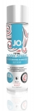 Гель для бритья System JO TOTAL BODY - ANTI-BUMP INTIMATE SHAVING GEL CITRUS (240 мл)