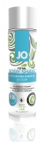 Гель для бритья System JO TOTAL BODY - ANTI-BUMP INTIMATE SHAVING GEL FRESH LIME (240 мл)