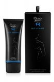 Крем для эрекции Plaisirs Secrets Male Performance Cream Nuit Ardente (60 мл)