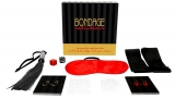 Игра BONDAGE SEDUCTIONS GAME