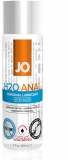 Лубрикант JO ANAL H2O WARMING 60ML