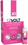 Сыворотка JO 12VOLT AROUSING TINGLING SERUM 5ML
