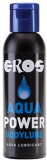 Лубрикант EROS AQUA POWER BODYLUBE 50ML