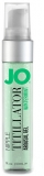 Гель для сосков JO NIPPLE TITILLATOR WINTERFRESH 30ML