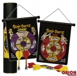 Игра Strip Darts